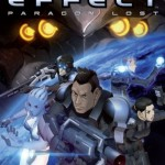 mass-effect-paragon-lost-2