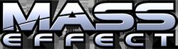 Мой Mass Effect